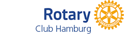 Rotarier Club Hamburg